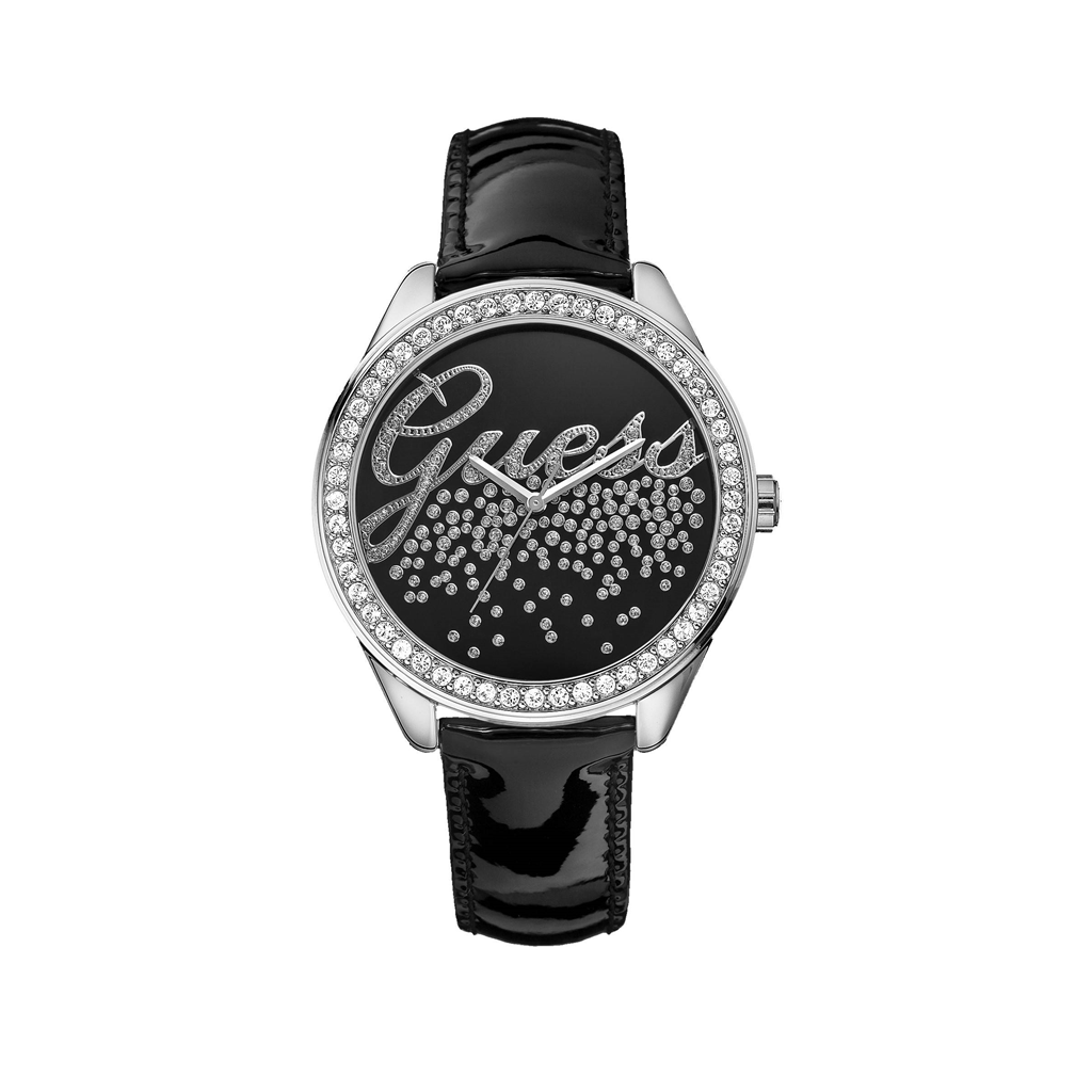 Guess  Little party girl  Watch   W60006L5